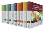 Debating Issues in  American Education, Ten Volume Set