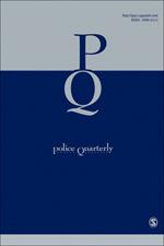 Police Quarterly