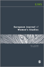 European Journal of Women