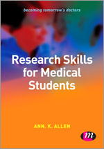Research Skills for Medical Students