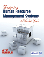 Designing Human Resource Management Systems