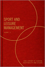 Sport and Leisure Management
