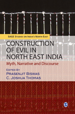 Construction of Evil in North East India