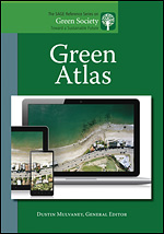 Green Atlas