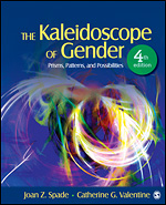 The Kaleidoscope of Gender