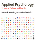 studies applied educational psychology