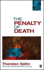 The Penalty of Death