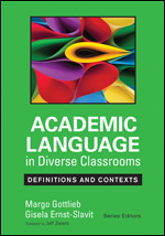 Academic Language in Diverse Classrooms