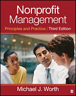 Nonprofit Management