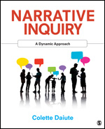 Narrative Inquiry