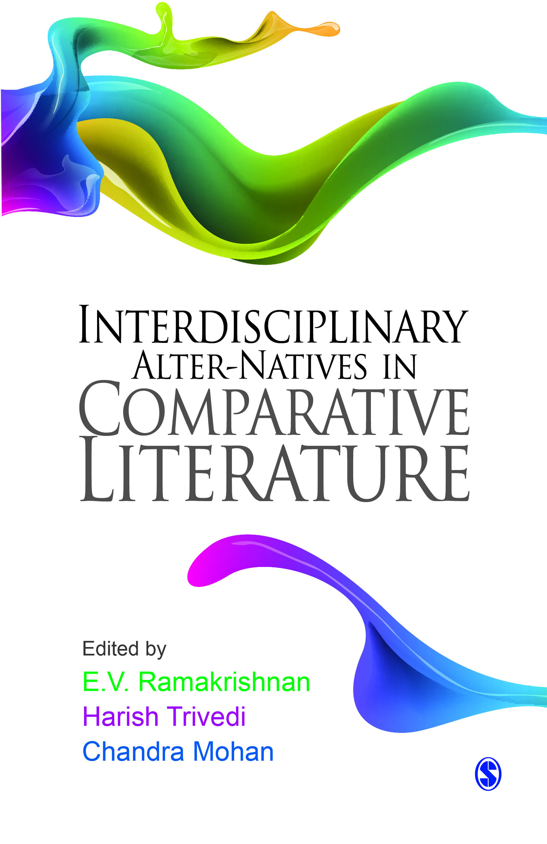 Interdisciplinary Alter-natives in Comparative Literature