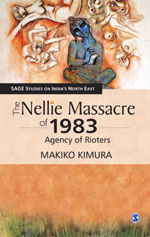 The Nellie Massacre of 1983