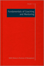 Fundamentals of Coaching and Mentoring