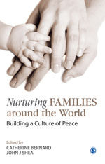 Nurturing Families around the World