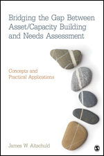 Bridging the Gap Between Asset/Capacity Building and Needs Assessment