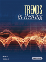 Trends in Hearing
