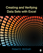 Creating and Verifying Data Sets with Excel