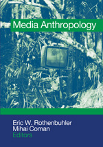 Media Anthropology