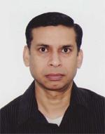 Shishodia, Anil