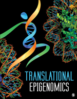 Translational Epigenomics