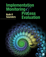 Implementation Monitoring and Process Evaluation
