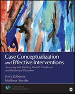 Case Conceptualization and Effective Interventions for Counselors