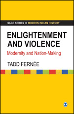 Enlightenment and Violence