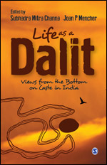 Life as a Dalit