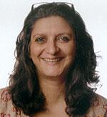 Singh, Kavita