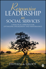 Responsive Leadership in Social Services