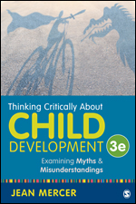 Thinking Critically About Child Development