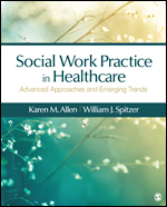 Social Work Practice in Healthcare
