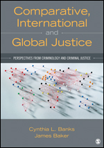 Comparative, International and Global Justice