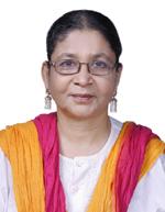 Channa, Subhadra
