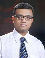 Madhavan, Ashwin