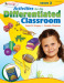 Activities for the Differentiated Classroom: Grade Two