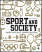 Sport and Society