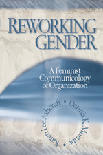 sexuality amp gender for mental health professionals a practical guide