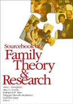 h andbook of feminist family studies few april l allen katherine r lloyd sally a
