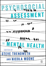 Psychosocial Assessment In Mental Health Sage Publications Inc
