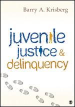 juvenile delinquency in trinidad and tobago